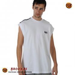 LONSDALE koszulka treningowa rozmiar L