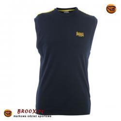 LONSDALE koszulka treningowa  rozmiar S