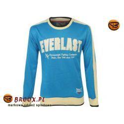 Bluza sportowa EVERLAST Rozmiar XL