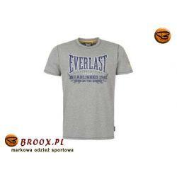 EVERLAST koszulka t-shirt ROZMIAR S