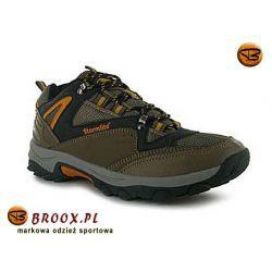 Buty trekkingowe STORMLITE Rozmiar 43