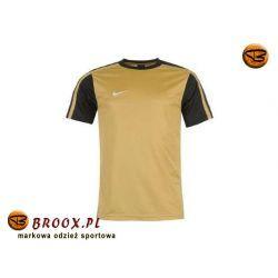 Koszulka t-shirt NIKE rozmiar S