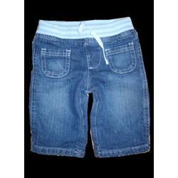 """Spodnie Jeansowe dla chłopca """"GEORGE"""""""
