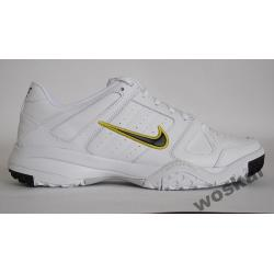 NIKE CITY COURT   HIT 2010   Rozmiar 42   Woskar
