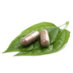 Excel 2 tabletki