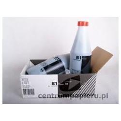 Oce Toner czarny OCE B1 2 x 0 4kg [oceB1]