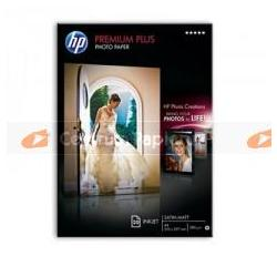 HP Papier A4 HP matowy - Premium Plus Photo 280g m2 20 szt. [c6951a]