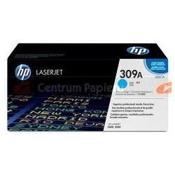 HP Toner błękitny HP Q2671A 4000 kopii [Q2671A]