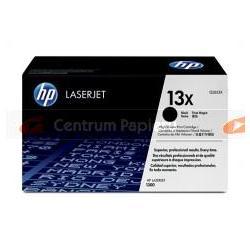 HP Toner czarny HP Q2613X 4000 kopii [Q2613x]