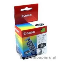 Canon Wkład czarny CANON BCI-11B 3x 2ml [0957A002]