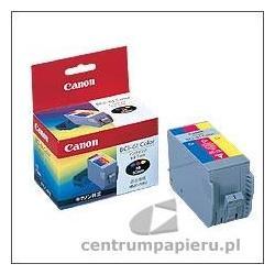 Canon Wkład kolorowy CANON BCI-61C [0968A008]