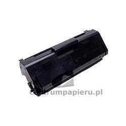 Konica-Minolta Toner czarny MINOLTA P1710435001 15000 kopii [P1710-4350-01]