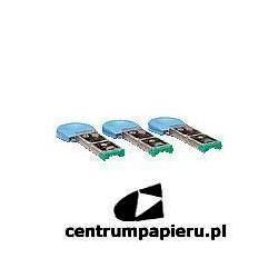 HP Zszywki 3 opakowania po 1000szt [Q3216A]