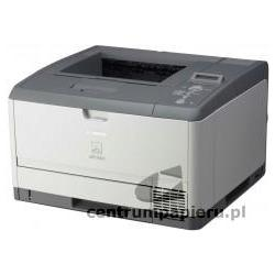 Canon Drukarka CANON LBP3460 - laserowa mono A4 [0571B002AC]