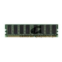 HP Pamięć 128 MB DIMM RAM do drukarek serii DesignJet 5000 [C2382A]