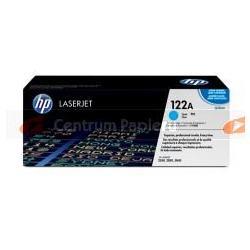HP Toner błękitny HP Q3961A 4000 kopii [q3961a]