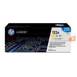 HP Toner żolty HP Q3972A 2000 kopii [q3972a]