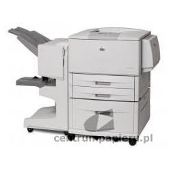 HP Drukarka HP LaserJet 9050dn A3 [Q3723A]