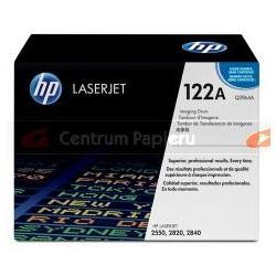 HP Bęben obrazowy HP Q3964A 20 000 kopii [Q3964A]