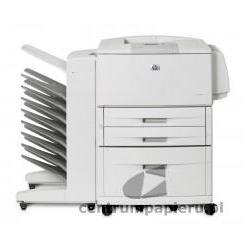 HP Drukarka HP LaserJet 9040dn A3 [Q7699A]