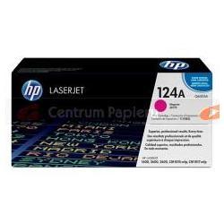 HP Toner purpurowy HP Q6003A 2000 kopii [Q6003A]