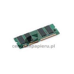 Lexmark Pamiec 256 MB DDR Sdram Dimm [0013N1524]