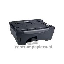 Lexmark Podajnik papieru do drukarek do E232 E330 E332 [0022S0302]