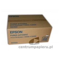 Epson Zespół grzewczy EPSON S053003 80.000 kopii [C13S053003]