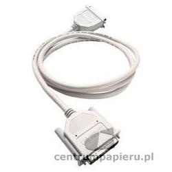 HP Przewód CENTRONICS 3m [C2951A]