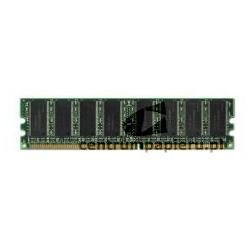 HP Pamięć 128MB SDRAM do 1000 plus series [Q1283A]