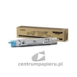 Xerox Toner niebieski XEROX Phaser 6300 6350 4000 kopii [106R01073]