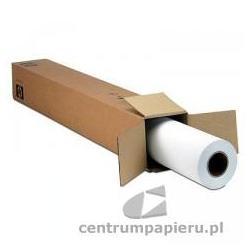 HP Papier w roli HP Bright White Inkjet 90 g m -A0 841mm x 45 7m [Q1444A]