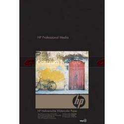 HP Papier A3 HP Watercolour firmy 210 g m2 330 x 483mm 25 arkuszy [Q8729A]