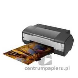 Epson DRUKARKA EPSON Stylus Photo R1400 A3 [C11C655032CR]