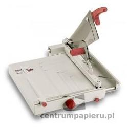 OPUS Model 1058 to kolejna z super wydajnych obcinarek marki IDEAL. [Ideal 1058]