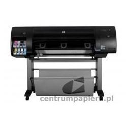 HP Ploter HP DesignJet Z6100 42 1067mm Dostawa GRATiS --Preferowany Partner HP-- [Q6651A]