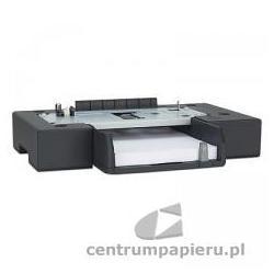 HP Dodatkowy podajnik papieru na 350ark do serii OfficeJet Pro L7500 L7600 [CB007A]