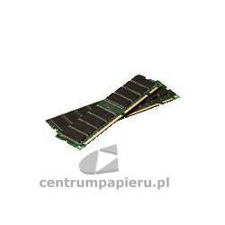 HP Moduł pamięci HP 256MB DDR 200Pin SDRAM DIMM [Q7722A]