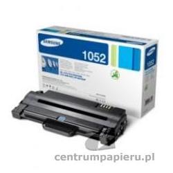 SAMSUNG Toner czarny Samsung MLT-D1052S do 1500 kopii [MLT-D1052S/ELS ]