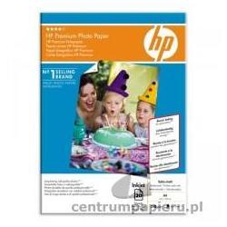 HP Papier A4 HP Premium Photo Matte 240 g m2 20 szt. [q5433a]