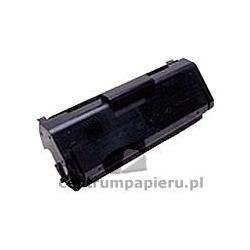 Konica-Minolta Toner czarny MINOLTA P1710434001 10 000 kopii [P1710-4340-01]