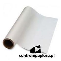 Centrum Papieru KALKA kserograficzna w roli 610mm x 100m 90g [620x100m (A1 ) 90g]