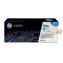 HP Toner blekitny HP Q3971A 2000 kopii [q3971a]