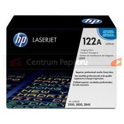 HP Bęben obrazowy HP 122A Q3964A 20 000 kopii [Q3964A]