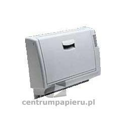 HP Podajnik na papier HP do drukarek LJ9000 A4 A3 [C8568A]