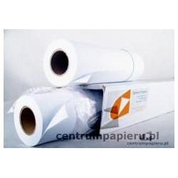 Centrum Papieru Papier do plotera 841mm x 90m 90g [841x90 (A0) 90g]
