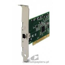 HP Karta Hi-Speed USB 2.0 do DesignJet 4000 [Q5680A]