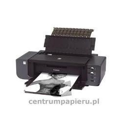 Canon Drukarka atramentowa CANON Pro 9500 A3 [3298B009AA]