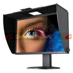 NEC Monitor graficzny NEC SpectraView Reference 271 27 [60002992]