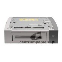 HP Podajnik papieru na 500 kartek HP [Q7499A]